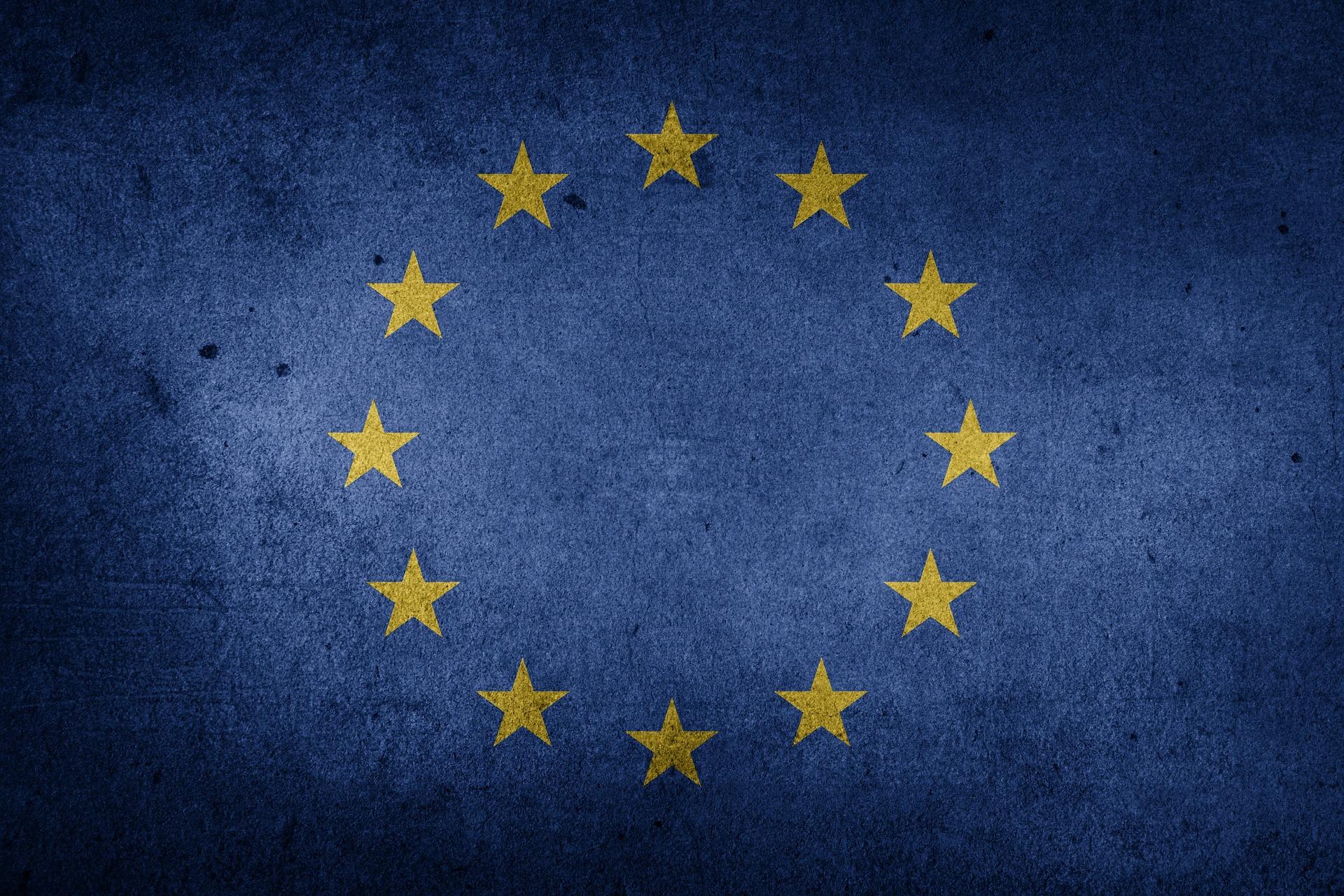 Regolamento Dublino: il Tribunale di Roma ribadisce l'importanza delle garanzie partecipative del richiedente asilo